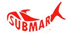 submar