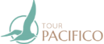 logo-tour-pacifico