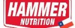 www.hammernutrition.cl