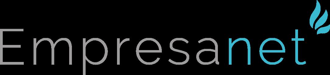logo-empresanet